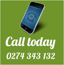 call-today